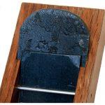 播州三木打刃物で大工道具を揃える。常三郎の鉋をご紹介