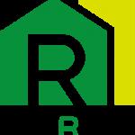 「安心R住宅」の概要をWebでマンガで公開 ~国土交通省~