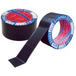 いろいろつかえて便利!『気密防水テープ』とは?